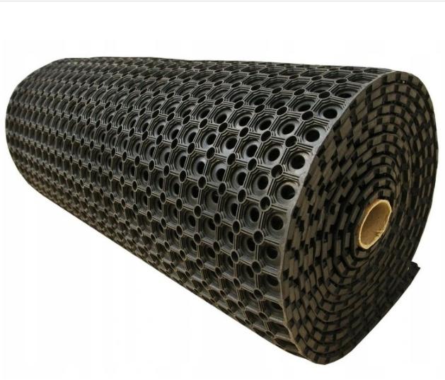 WIPER | резина | ажурные изделия из рулонов | ширина 100 см