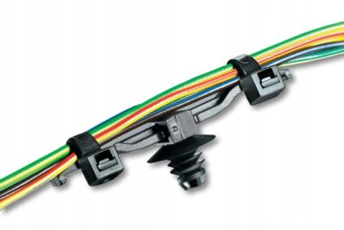 клип шпилька подвижная к установки электрической