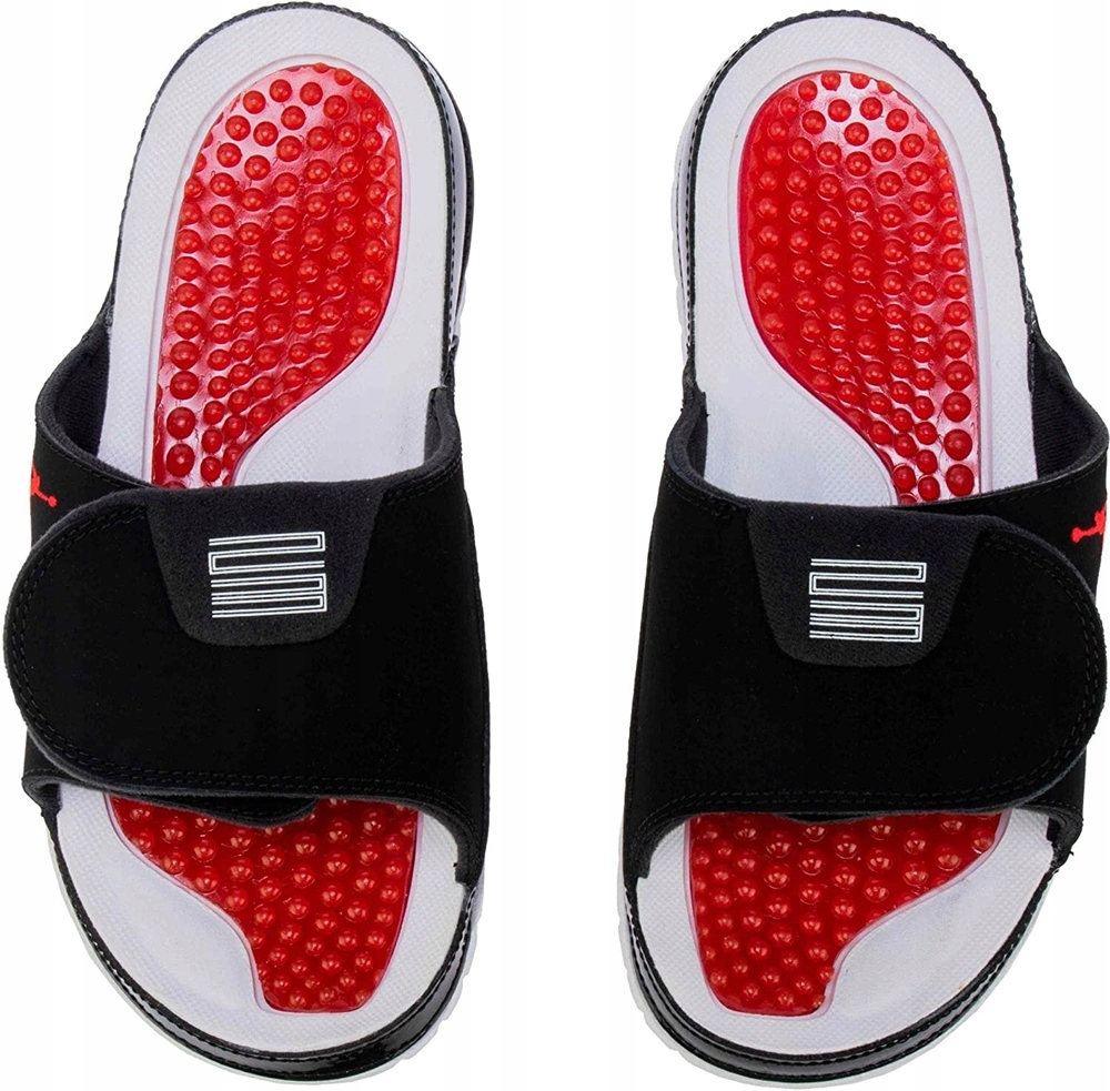 Šľapky Nike JORDAN HYDRO XI RETRO veľkosť 41