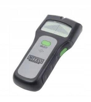 Detektor wielofunkcyjny Niteo Tools MT0054-20 3w1