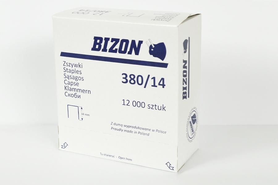 BIZEA 380/14 Bizea Collection Pold