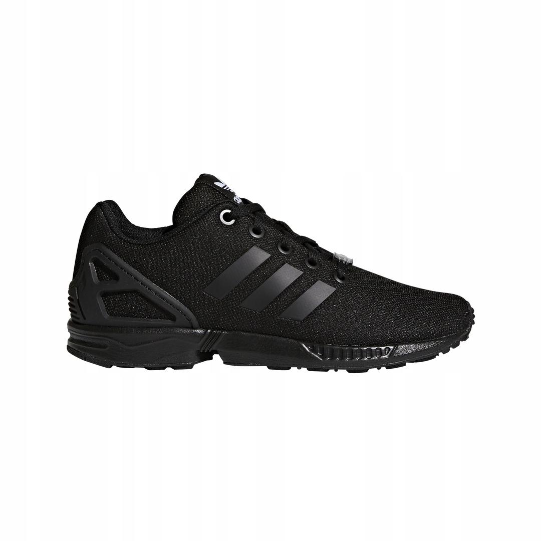 Adidas ZX Flux S82695 Оригинал спортивной обуви