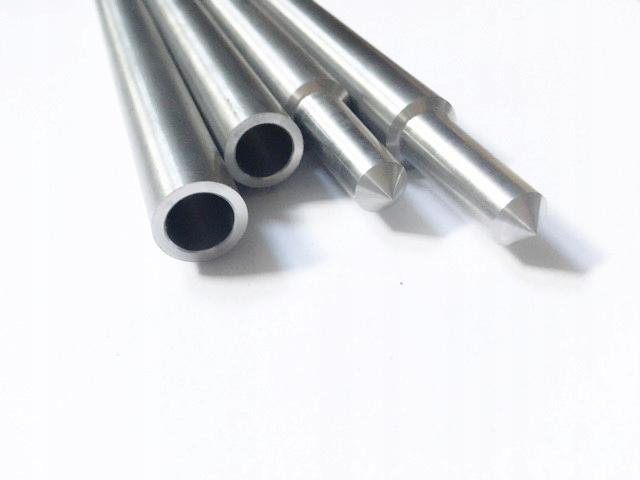 Заземление - заземление кислотостойким стержнем диаметром 1,5 м 16