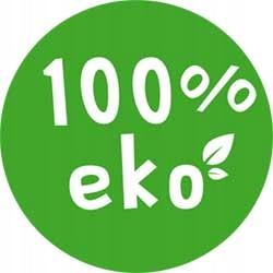 eko gra kopertowa EKOMANIA czysta woda - eco Czas rozgrywki Do 30 minut