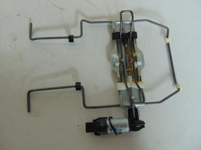 двигатель регулирования кресла правый hyundai i40