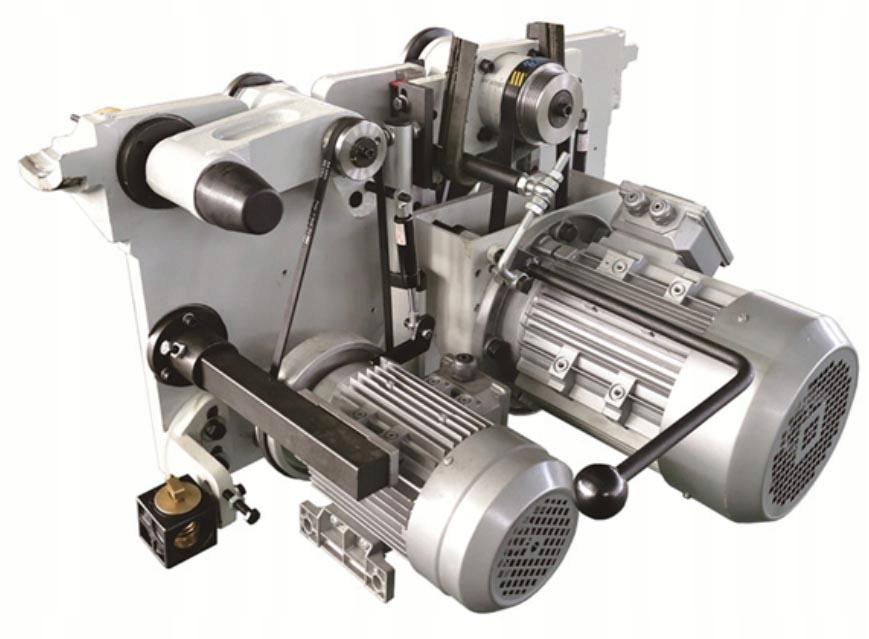 ПИЛА РАЗДВИЖНАЯ ПИЛА 3200 мм 5,5 кВт Код продукта ТАБЛИЦА ЦИРКУЛЯРНАЯ ПИЛА ФОРМАТ СТРАНА MJ61-3200