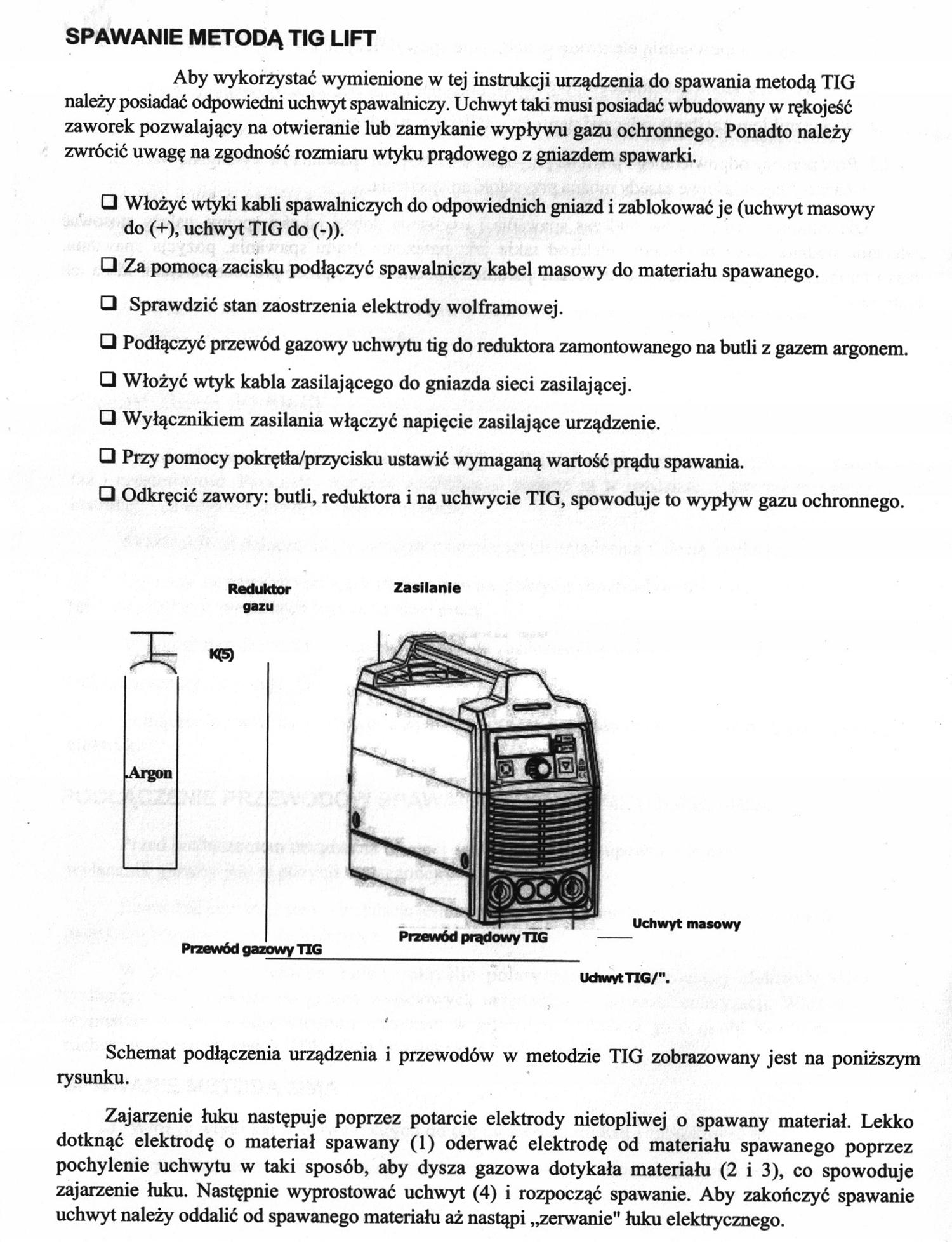 Купить СВАРОЧНЫЙ ПРИБОР ДЛЯ ИНВЕРТОРА 315A LCD на Otpravka - цены и фото - доставка из Польши и стран Европы в Украину.