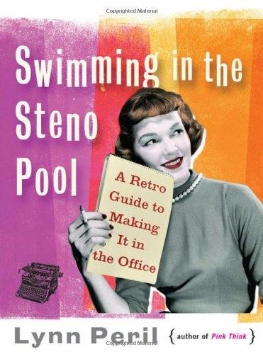 Plávanie v bazéne Steno: Retro sprievodca po