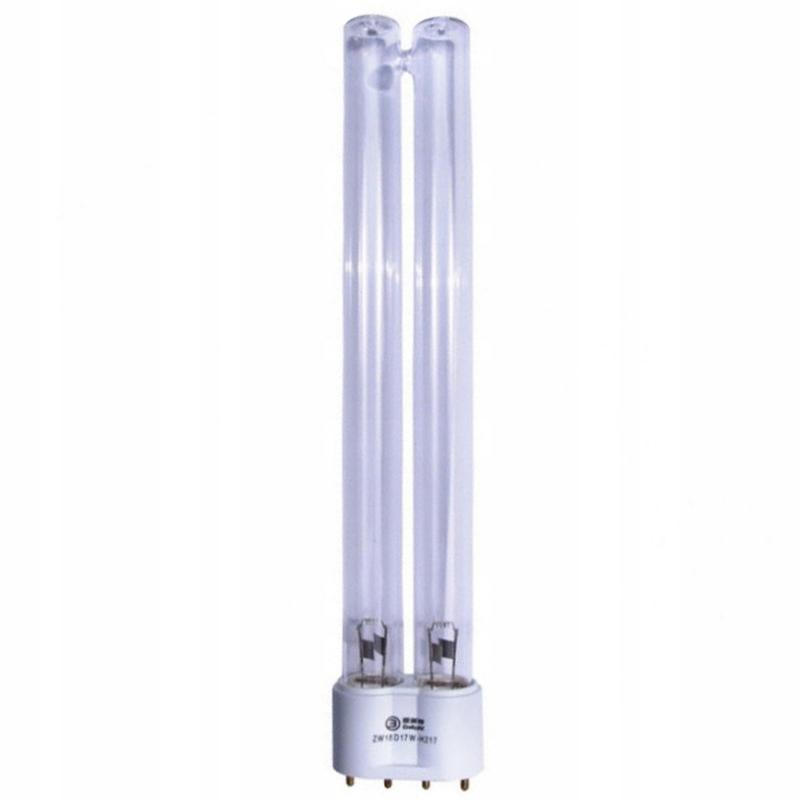 Нить УФ-С Подходит для всех УФ-ламп мощностью 36 Вт