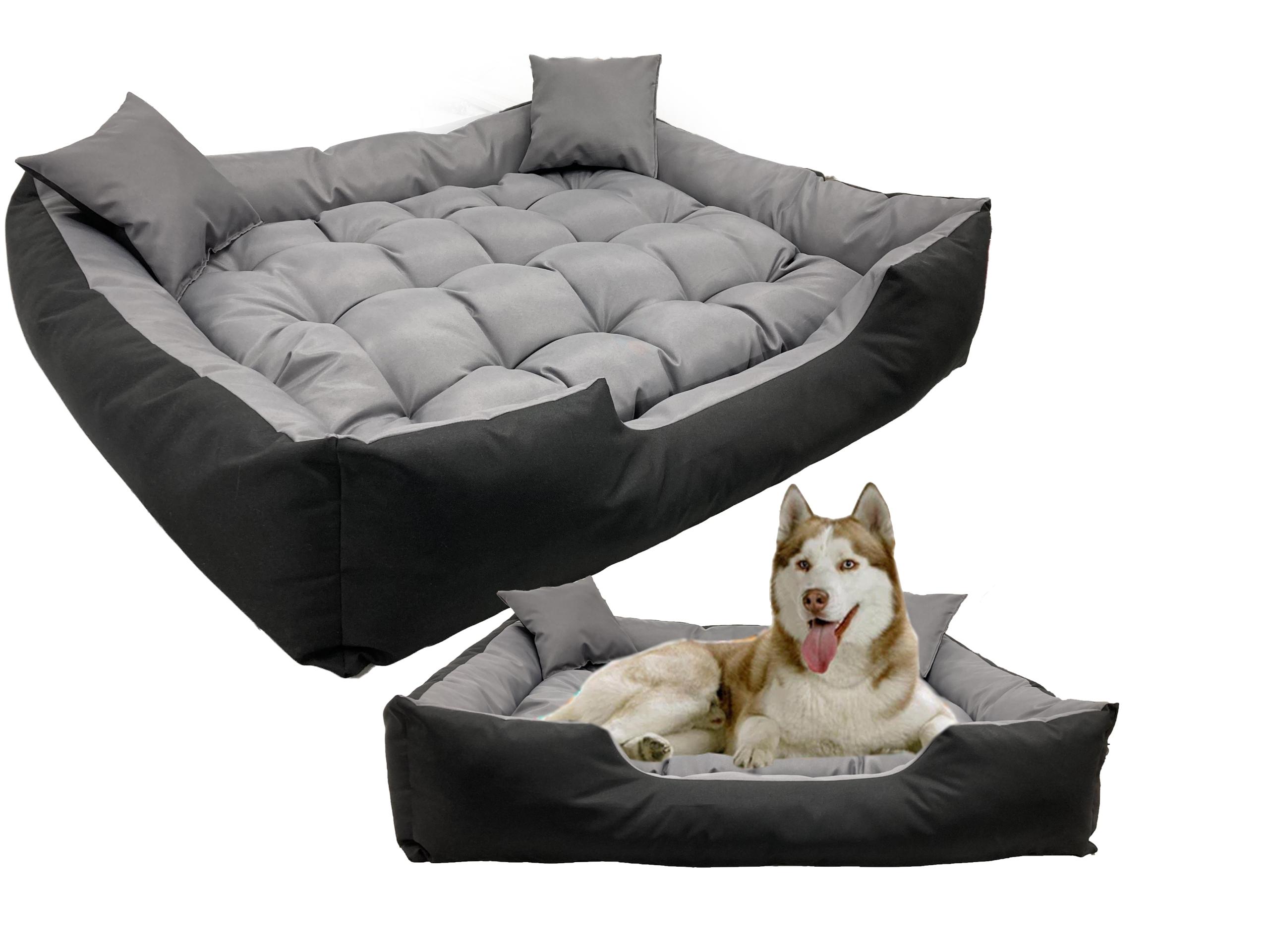 Водонепроницаемое постельное белье Диван-кровать 145 X 115