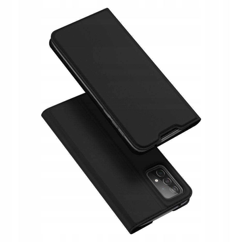 Etui z Klapką Dux Ducis do Samsung Galaxy A52