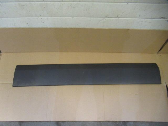MERCEDES Sprinter 906 планка
