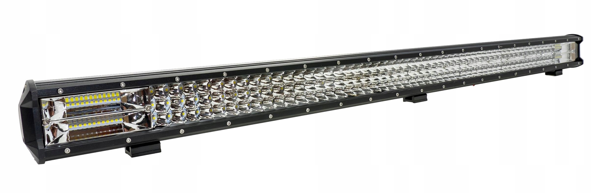 лампа рабочая галоген панель led комбо 612 w 115 см