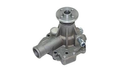 Водяной насос PERKINS двигатель 403-15
