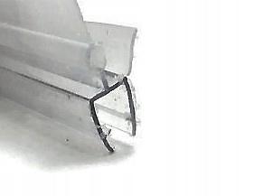 tesnenie pre sprchové kúty 4-6 mm 190CM US3B