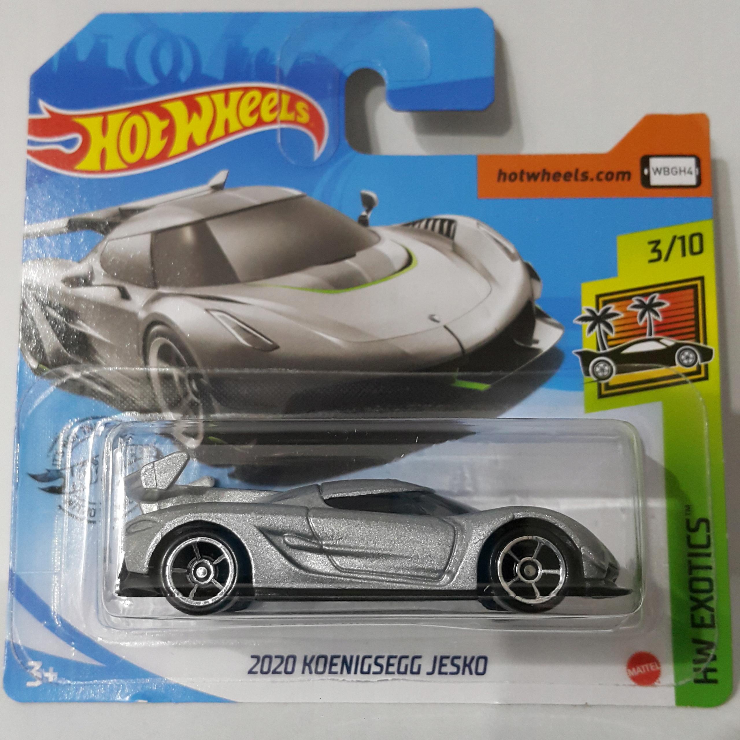 1 18 Koenigsegg Agera Autoart 7216974829 Oficjalne Archiwum Allegro