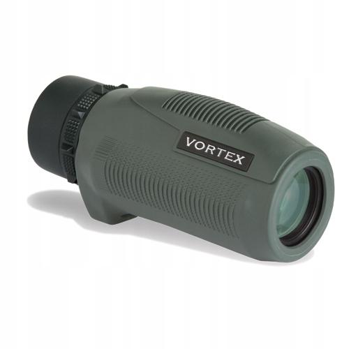 Купить монокуляр VORTEX ŻYWOPLOTU 8x25 на Eurozakup - цены и фото - доставка из Польши и стран Европы в Украину.