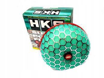 hks грибок стили фильтр воздуха  конус вава