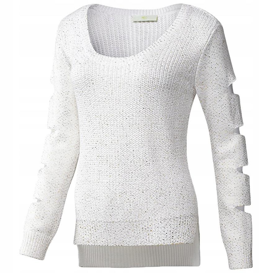 Sweter Adidas Neo Selena Gomez Sweterek Bluzka 8438328959 Allegro Pl