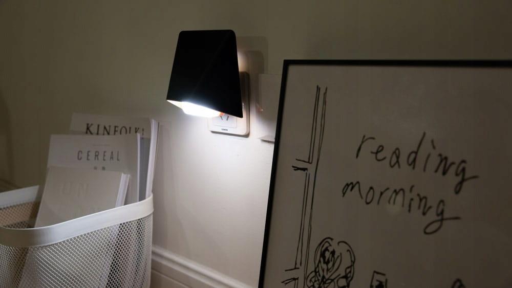 Купить Żarówka LED LightCube Original przyciemniana на Otpravka - цены и фото - доставка из Польши и стран Европы в Украину.