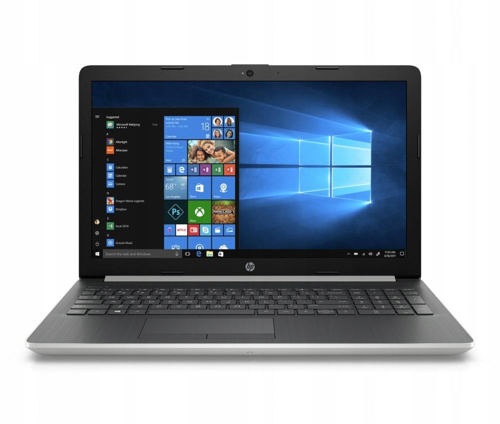 Купить Ноутбук HP 255 G7 Ryzen FHD 15,6 8/512 SSD DVD W10 на Otpravka - цены и фото - доставка из Польши и стран Европы в Украину.