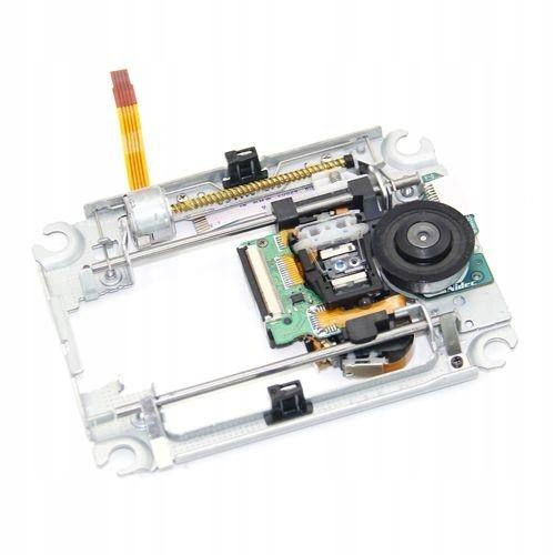 Купить Laser z mechanizmem KEM-450AAA PlayStation 3 SLIM на Otpravka - цены и фото - доставка из Польши и стран Европы в Украину.