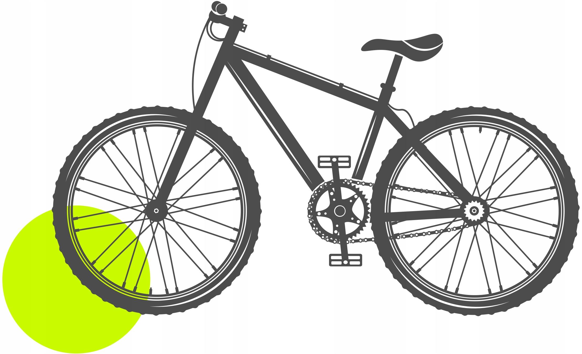 Pánsky mestský bicykel Alpina s 6 prevodmi, 6 rýchlostných stupňov, ľahký, pohyblivý model