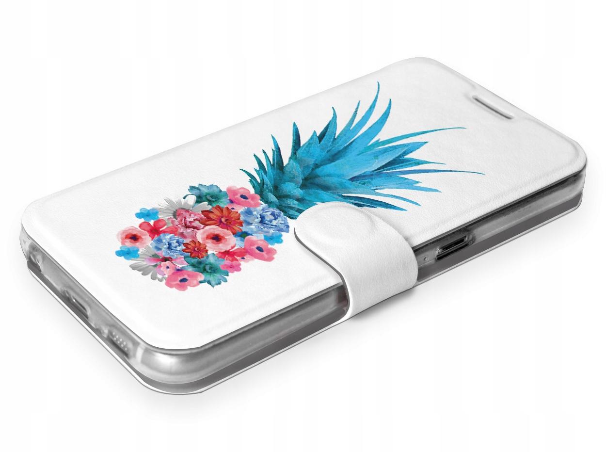 Etui Mobiwear Xiaomi Mi6 - MR03S