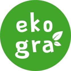 Eko gra dla dzieci OPOWIADANKI ekomania Minimalna liczba graczy 1