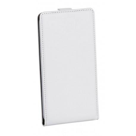 Kab.flexi Sony XA1 biały