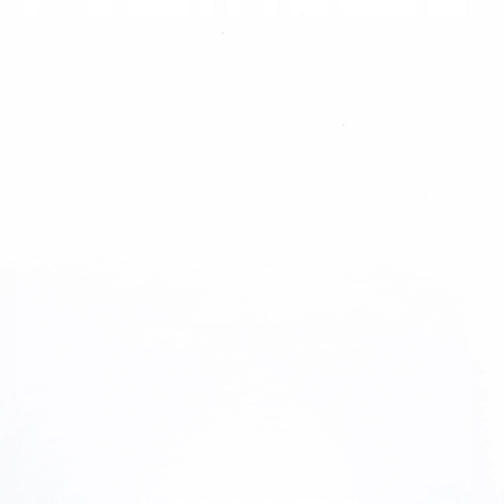 Термоусадочная трубка TCR 76 38 GR зеленая E05ME 0101