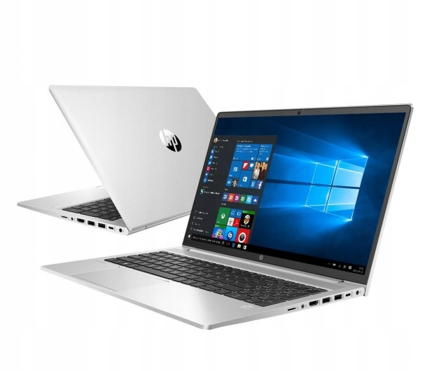 Купить Ноутбук HP ProBook 450 G8 i5 8 ГБ 960SSD IPS Win10P на Otpravka - цены и фото - доставка из Польши и стран Европы в Украину.