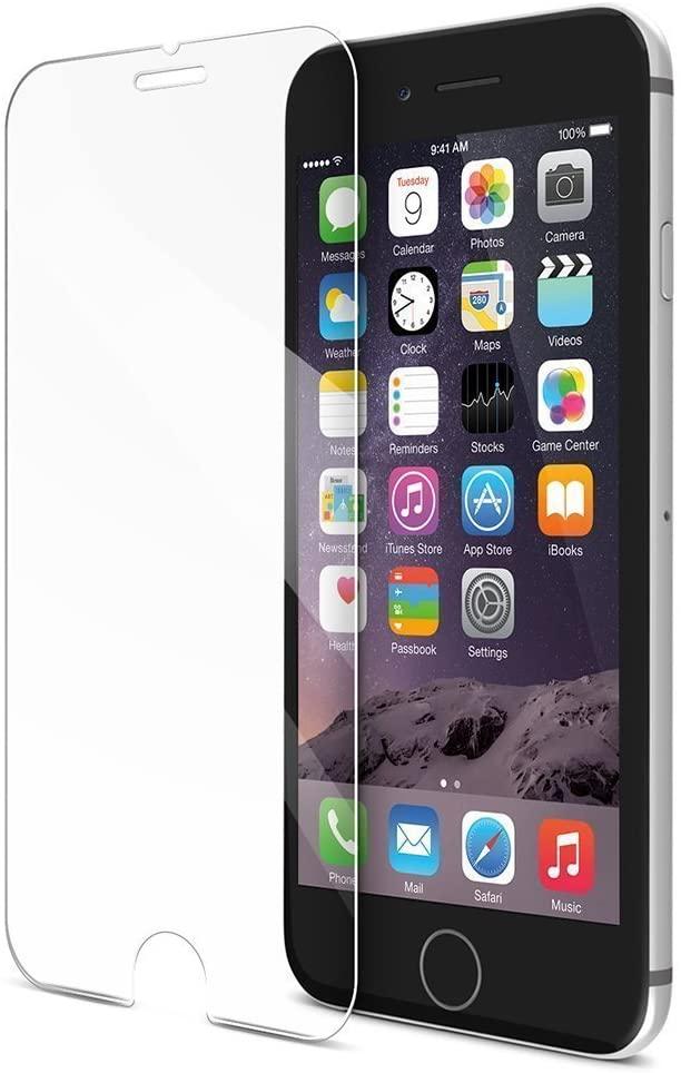 Pancerne etui A-Shock + szkło do iPhone 7 / 8 Plus Waga produktu z opakowaniem jednostkowym 0.2 kg