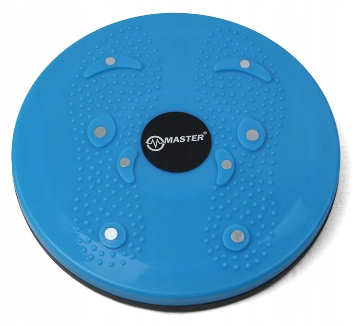 Twister Magnetic Master pre cvičenia