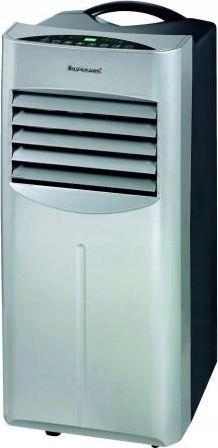 Prenosná klimatizácia PM-7500s RAVANSON 5PCS