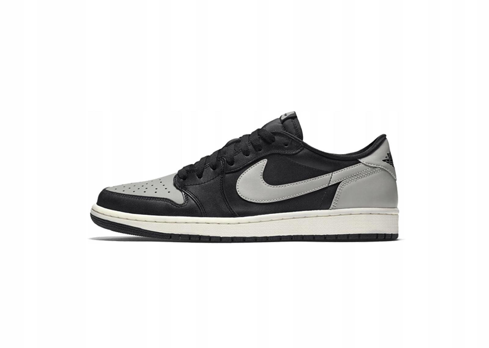 Nízke tenisky Nike Air Jordan 1 Retro