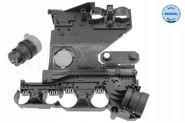 Mechatronik, AUTOMATIC MEYLE 014 930 0001/S + FREE OF CHARGE