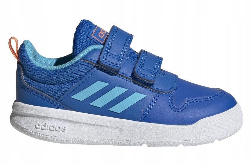 buty dzieciece adidas 23 Vendoria.pl