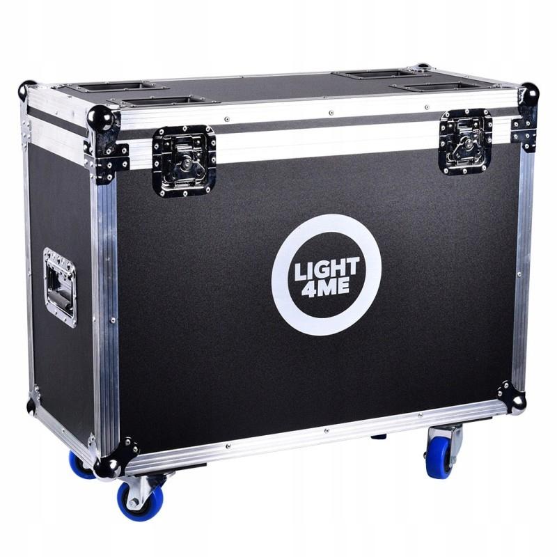 Купить LIGHT4ME VENOM ZOOM 250 ЧЕХОЛ НА 2 ШТ. на Otpravka - цены и фото - доставка из Польши и стран Европы в Украину.