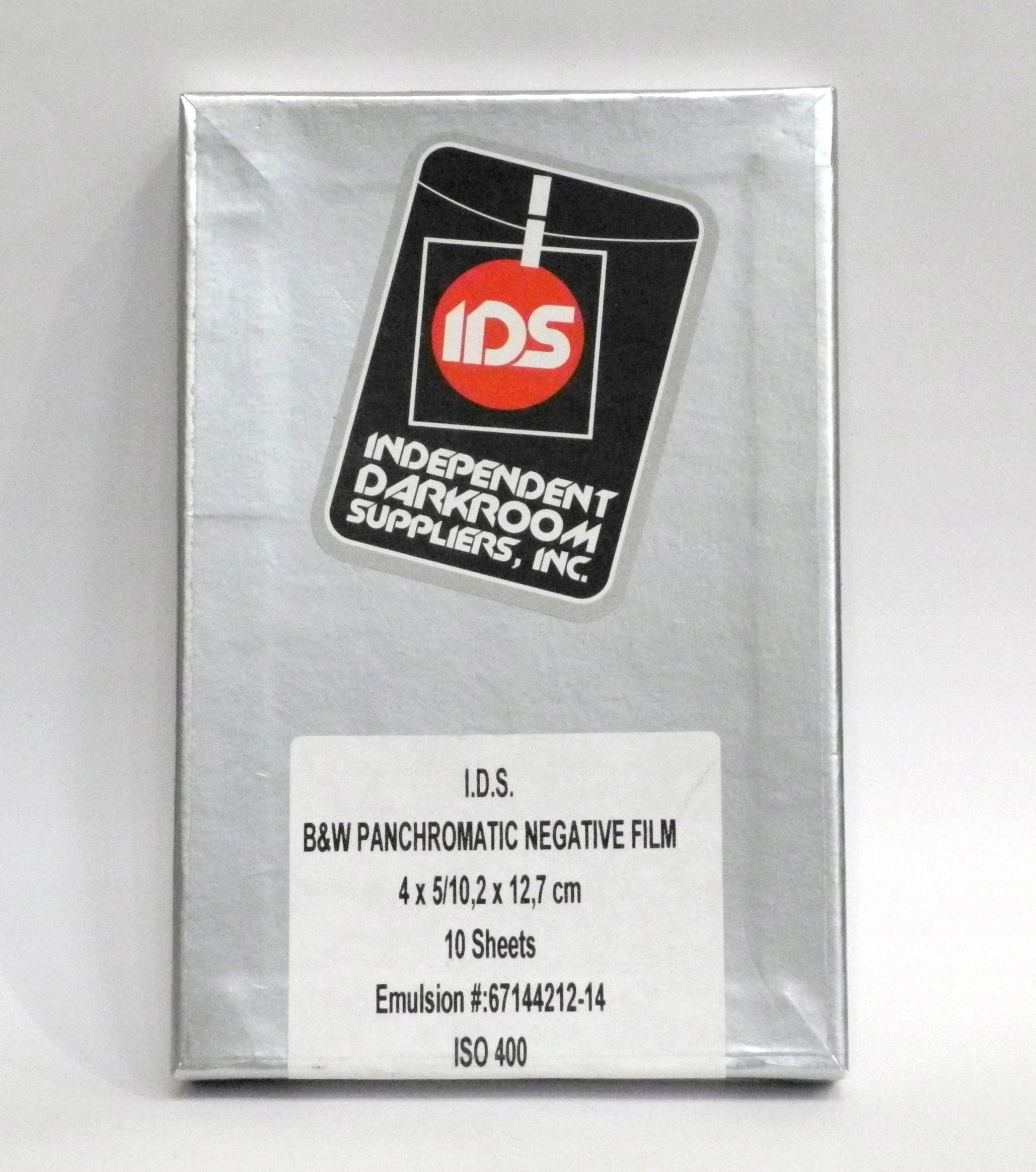 Страшное NEGATYW CZARNOBIALY IDS АНТЕННЫЙ SMW-300DCk-K 4X510