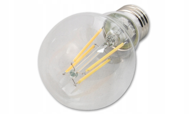LAMPA SUFITOWA WISZĄCA DIAMA ŻYRADNOL LED LOFT BC1 Kolekcja ITALIANDESIGN