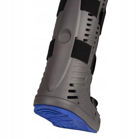 PNEUMATYCZNY BUT ORTOPEDYCZNY EMO W315 WALKER Rodzaj orteza stawu skokowego i stopy