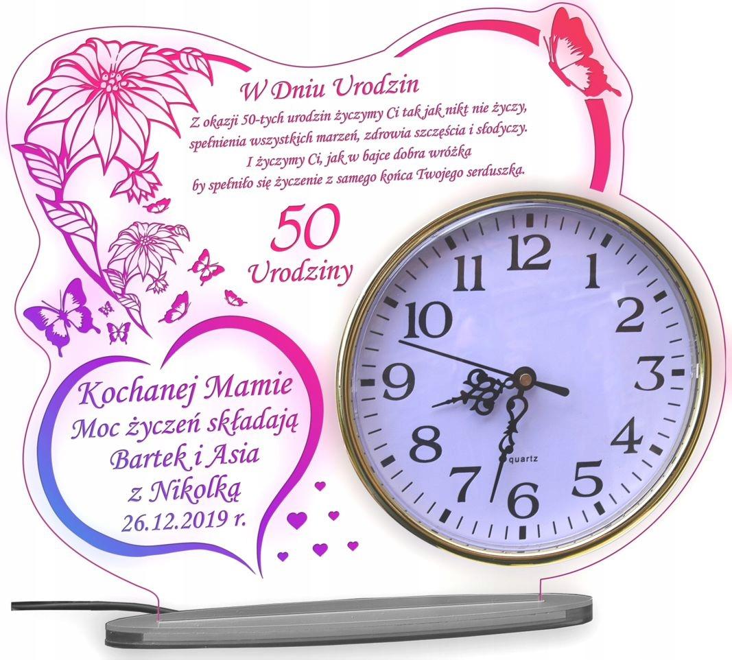 40 50 годовщина СВАДЬБЫ СТАТУЭТКА XXXL подарок часы