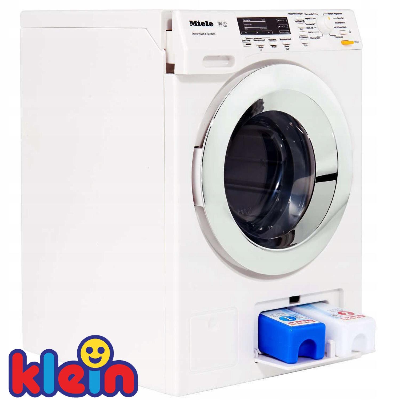 обуславливало стиральные машины милые или