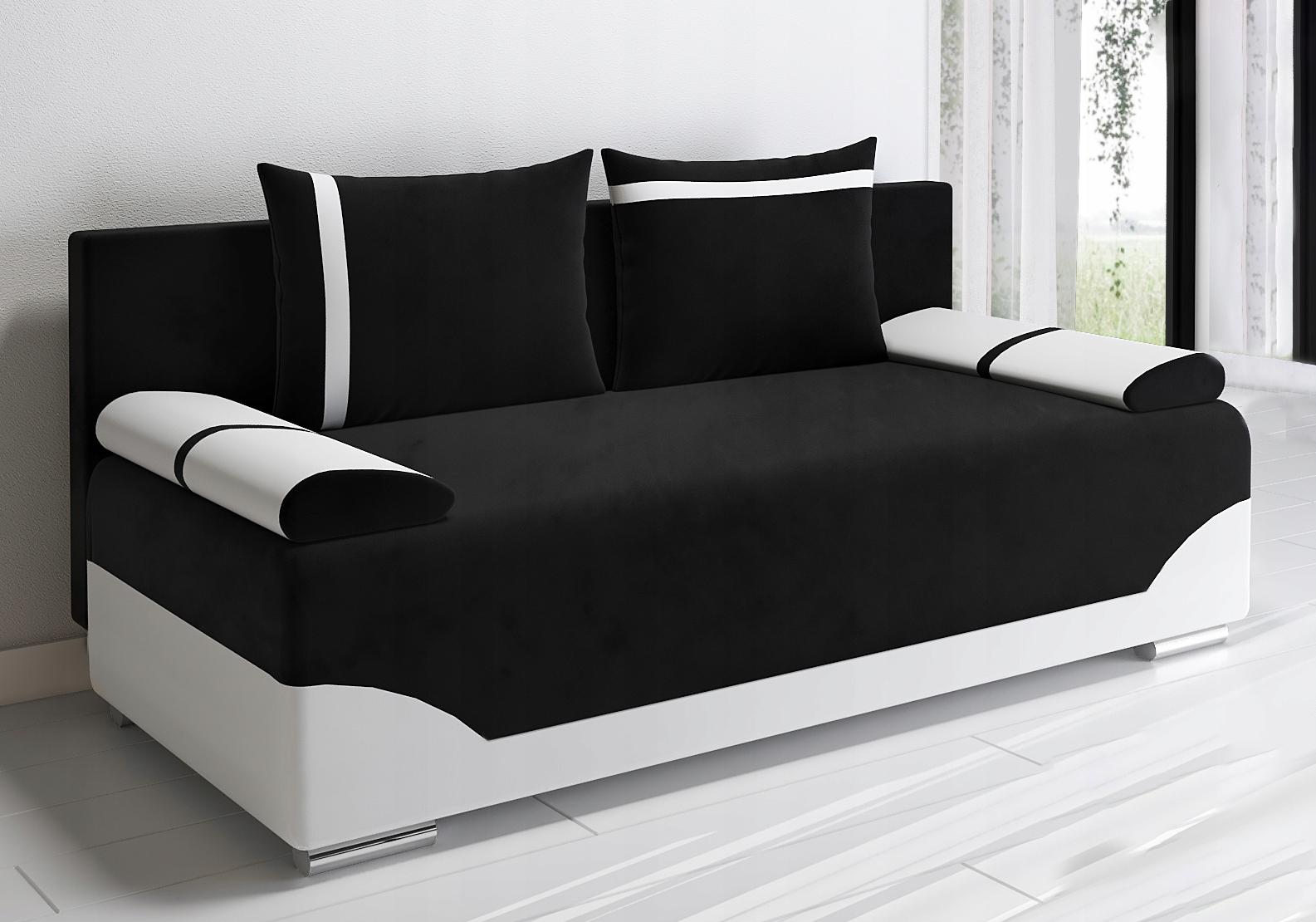 Диван раскладной диван RICCO диван + КОНТЕЙНЕР