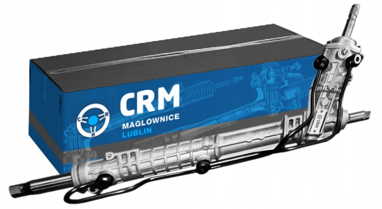 купить механическая коробка ford c-max s-max galaxy