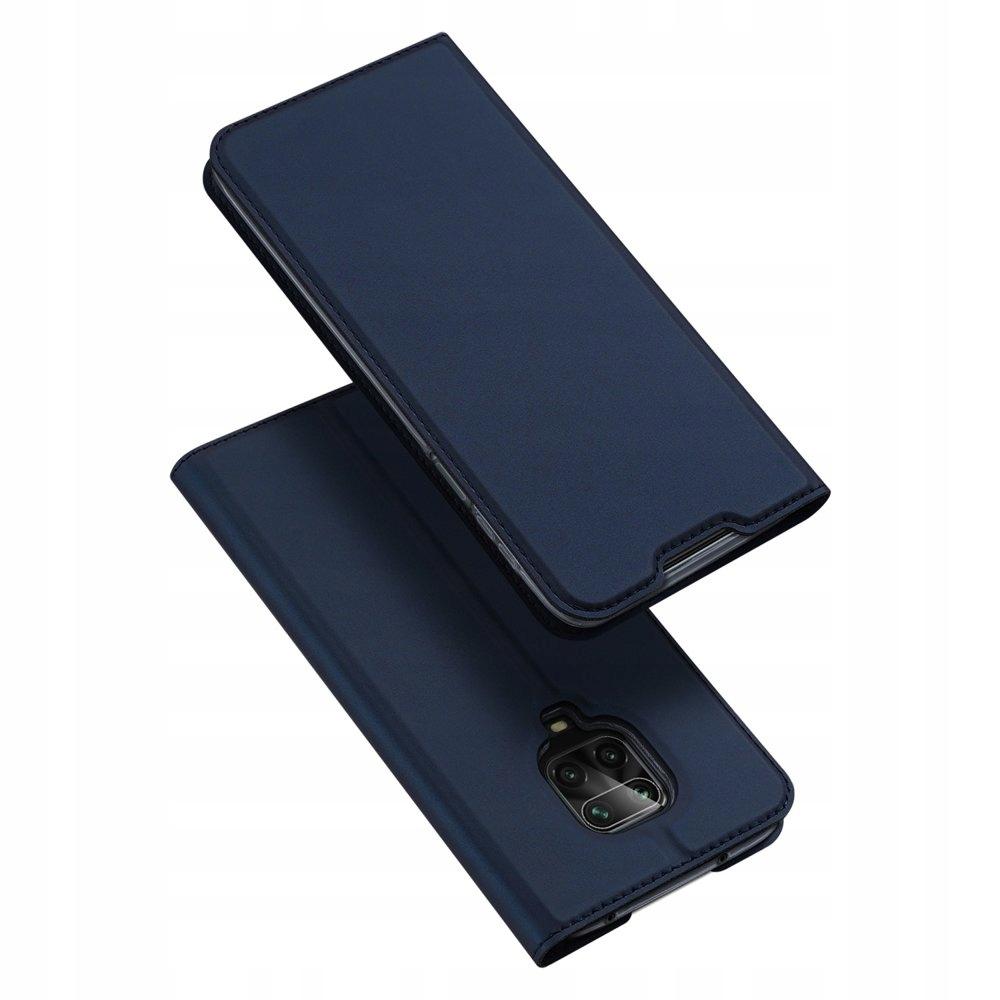 Etui DUX DUCIS do Xiaomi Redmi Note 9S / 9 Pro