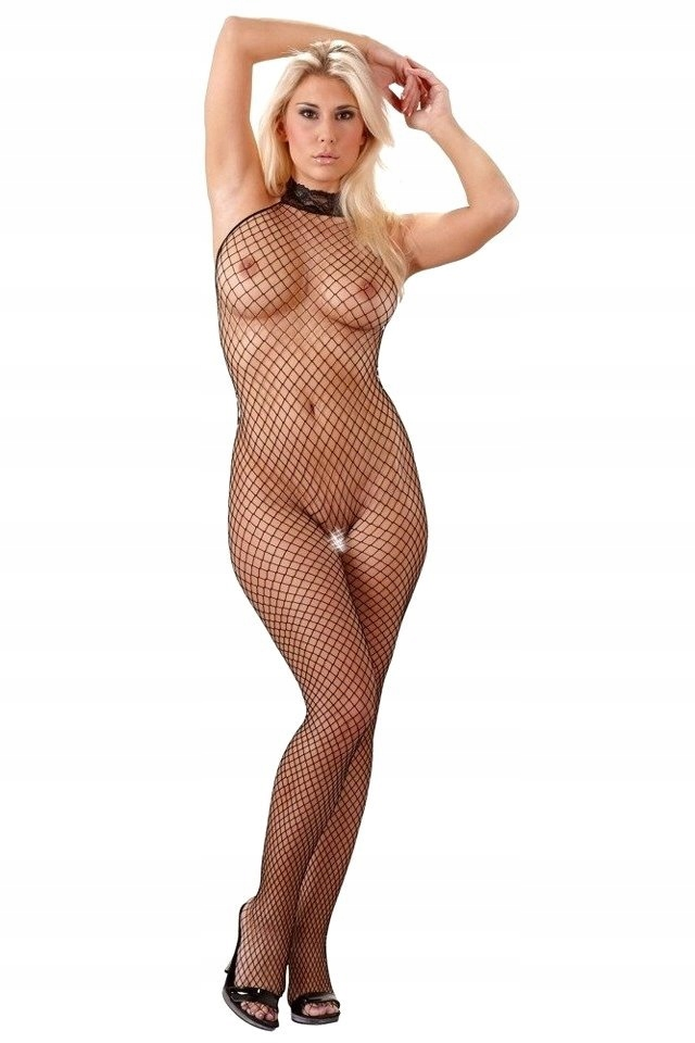 Item SEXY COLLECTION IS 231169 SIZE M/L