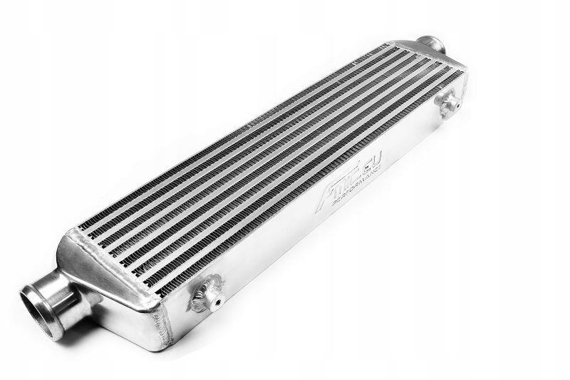 радиатор промежуточное 550x140x65mm fmic