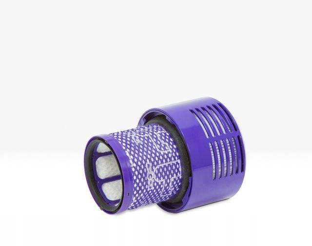Filter Dyson V10